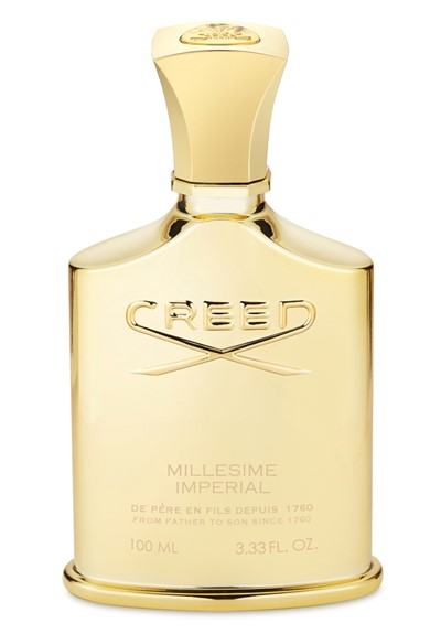 Millesime Imperial Eau De Parfum Millésime By Creed Luckyscent