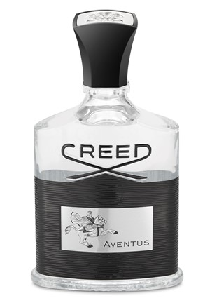 Aventus Eau de Parfum by Creed