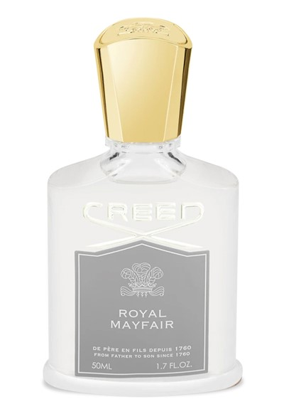 Royal Mayfair  Eau de Parfum  by Creed