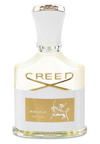 Aventus For Her Eau de Parfum  by Creed