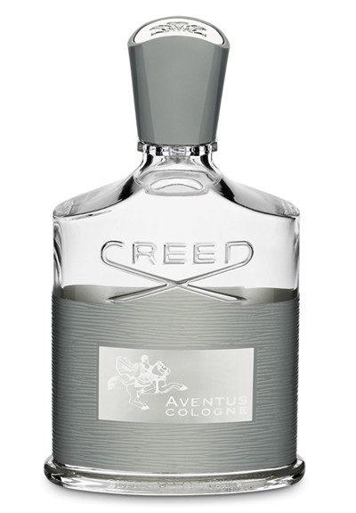 Aventus Cologne  Eau de Parfum  by Creed