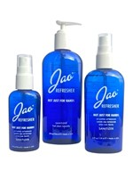 Hand Refresher by Jao