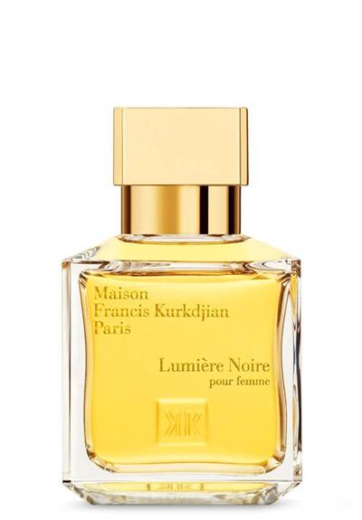 Lumiere Noire Pour Femme Eau de Parfum  by Maison Francis Kurkdjian