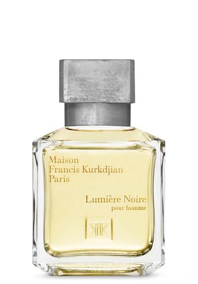 Lumiere Noire Pour Homme Eau de Toilette  by Maison Francis Kurkdjian