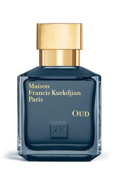 Oud - Eau de Parfum Eau de Parfum  by Maison Francis Kurkdjian
