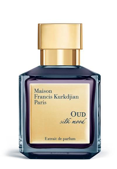 Oud Silk Mood - Extrait de Parfum Extrait de Parfum  by Maison Francis Kurkdjian