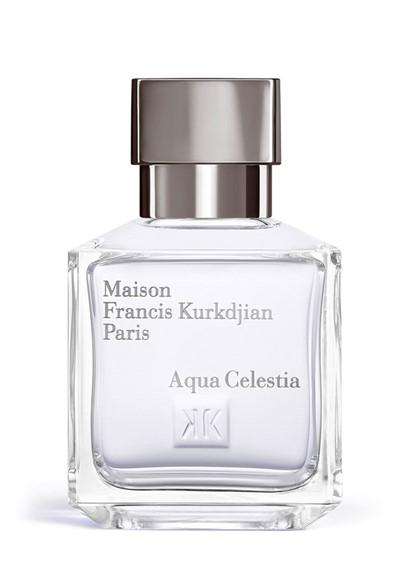 Aqua Celestia Eau de Toilette  by Maison Francis Kurkdjian