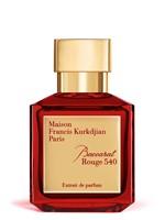 Baccarat Rouge 540 Extrait by Maison Francis Kurkdjian
