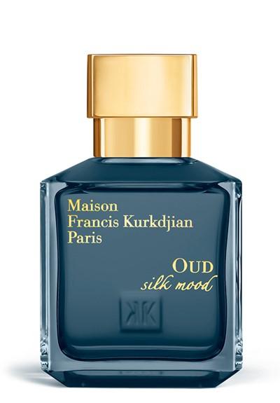 Oud Silk Mood - Eau de Parfum Eau de Parfum  by Maison Francis Kurkdjian