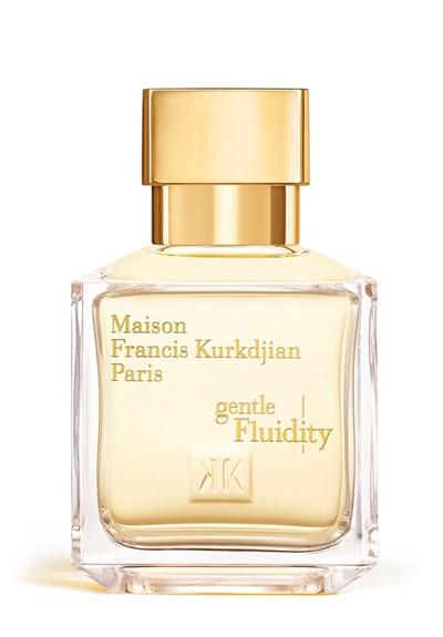 gentle Fluidity Gold Eau de Parfum  by Maison Francis Kurkdjian