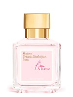 L'Eau A La Rose by Maison Francis Kurkdjian