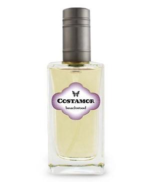 Beachwood Eau de Parfum  by Costamor