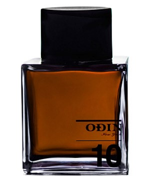 10 - Roam Eau de Parfum  by Odin
