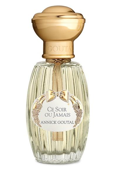 Ce Soir ou Jamais Eau de Parfum  by Annick Goutal