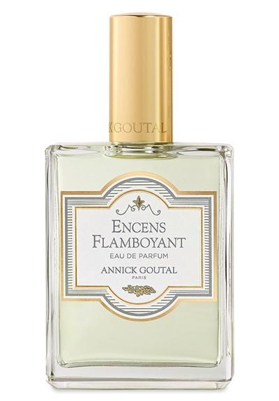 Encens Flamboyant Eau de Parfum  by Annick Goutal