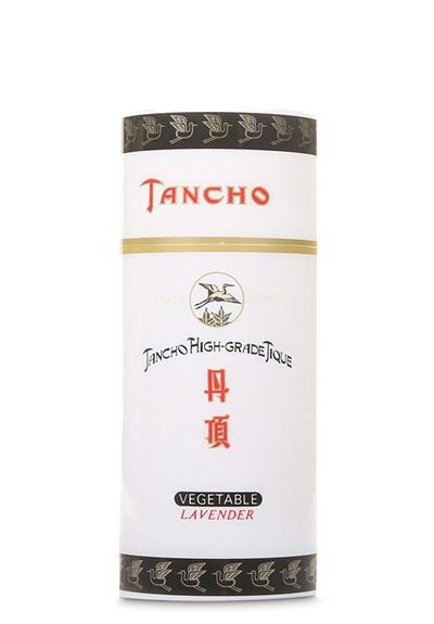 Tancho Stick Hair Stylng Balm  by Tancho