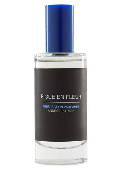 Figue en Fleur Eau de Parfum  by Andree Putman