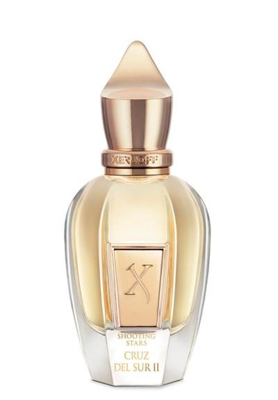Cruz Del Sur II Eau de Parfum  by Xerjoff