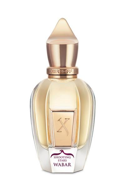 Wabar Extrait de Parfum  by Xerjoff