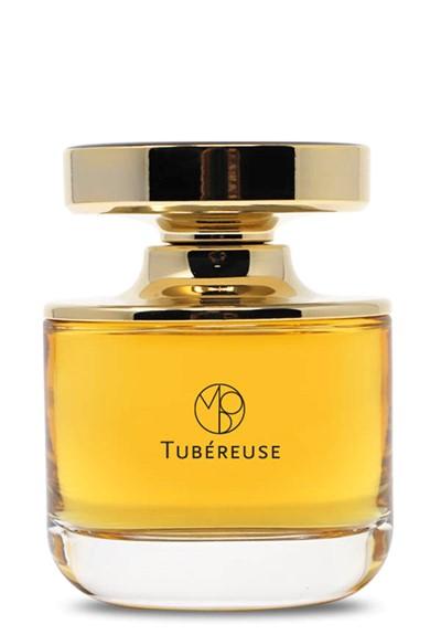 Tubereuse - Les Nombres d'Or Eau de Parfum  by Mona di Orio
