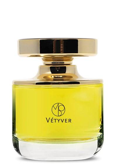 Vetyver - Les Nombres d'Or Eau de Parfum  by Mona di Orio