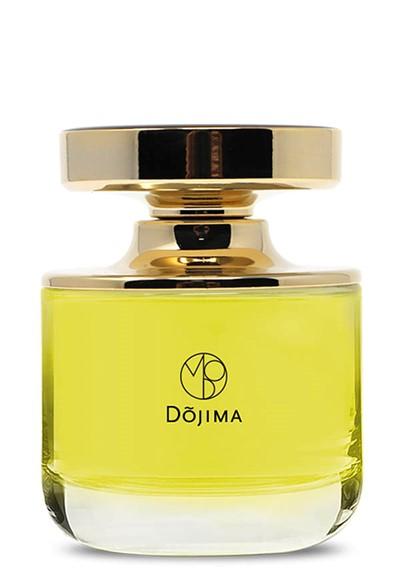 Dojima Eau de Parfum  by Mona di Orio