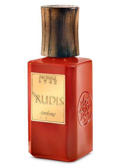 Rudis Eau de Parfum  by Nobile 1942