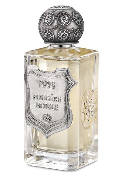 Fougere Nobile  Eau de Parfum  by Nobile 1942