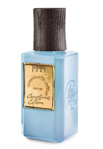La Danza delle Libellule Exceptional Edition Parfum Extrait  by Nobile 1942