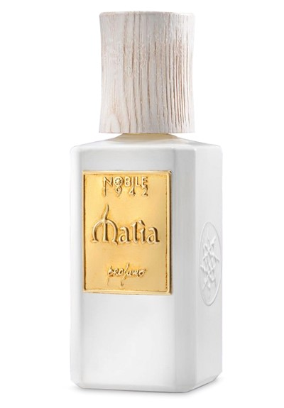 Malia  Eau de Parfum  by Nobile 1942