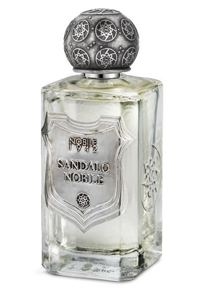 Sandalo Nobile Eau de Parfum  by Nobile 1942