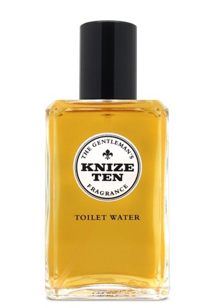 Knize Ten Eau de Toilette by Knize