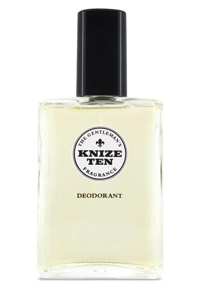Knize Ten Deodorant Deodorant Spray  by Knize