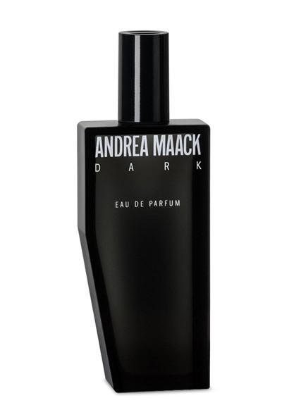 Dark Eau de Parfum  by Andrea Maack Parfums
