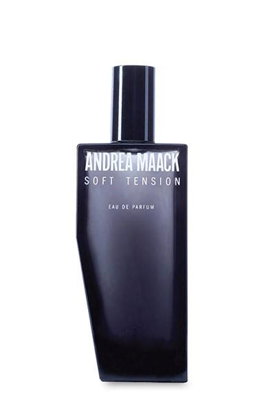 Soft Tension Eau de Parfum  by Andrea Maack Parfums
