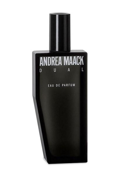 Dual Eau de Parfum  by Andrea Maack Parfums