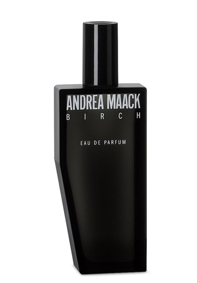 Birch  Eau de Parfum  by Andrea Maack Parfums