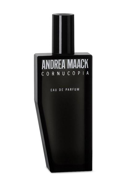 Cornucopia Eau de Parfum  by Andrea Maack Parfums