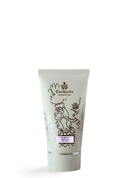 Fiori di Capri Hand Cream Hand Cream  by Carthusia