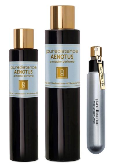 Aenotus Parfum Extrait  by Puredistance