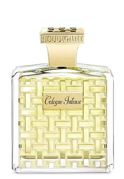 Cologne Intense Eau de Parfum  by Houbigant