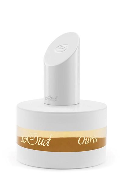 Ouris Eau Fine Eau de Parfum  by SoOud