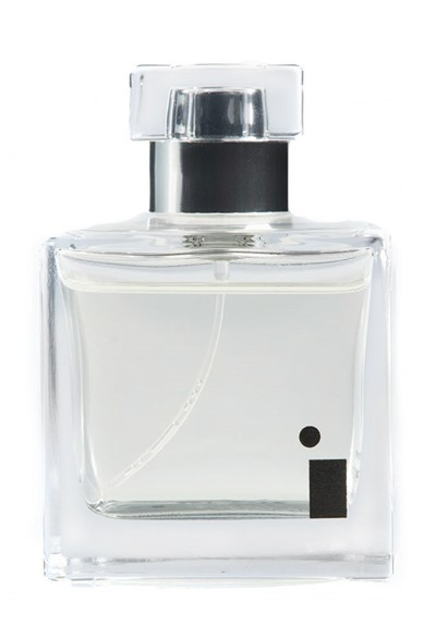 White Gardenia Petals Eau de Parfum  by Illuminum