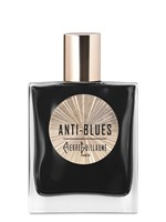 Anti-Blues by Pierre Guillaume Paris Black Collection