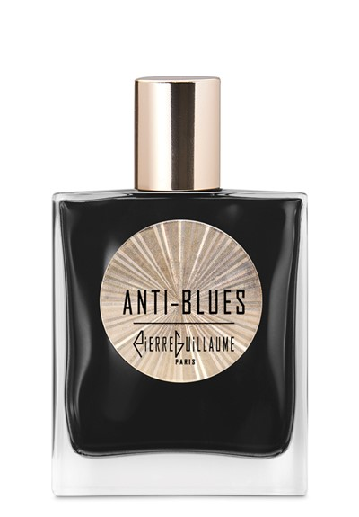Anti-Blues    by Pierre Guillaume Paris Black Collection