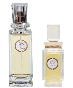 Tabac Blond - Parfum Extrait Parfum Extrait  by Caron