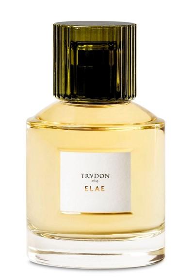 Elae Eau de Parfum  by Cire Trudon