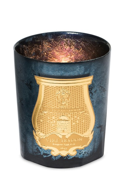 Fir Scented Candle  by Cire Trudon