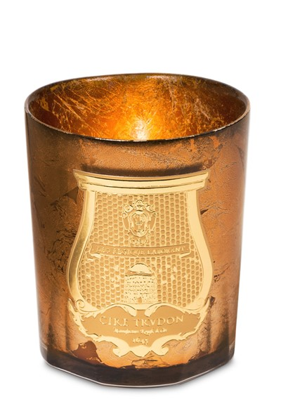 Hupo Scented Candle  by Cire Trudon