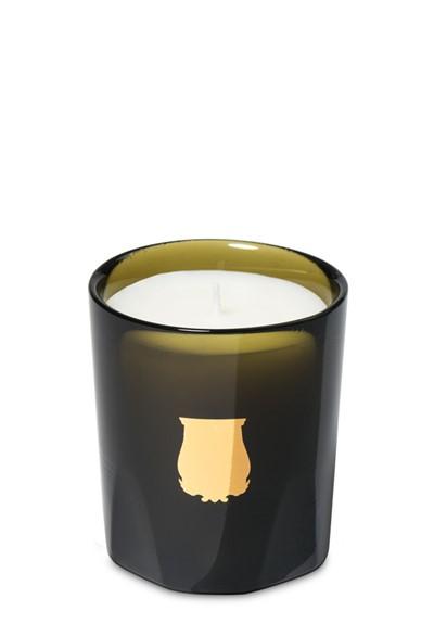 Abd El Kader Petite Candle  by Cire Trudon